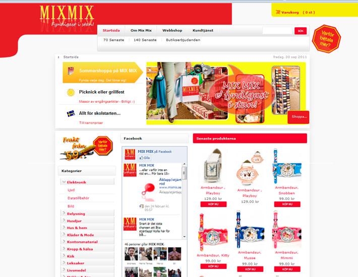 01-mixmix