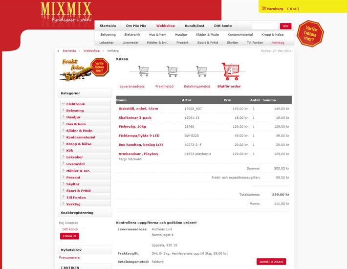 e-handel-_0001s_0006_MIX-MIX-webbshop-av-LimeTree-12