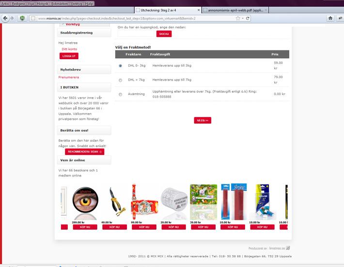 e-handel-_0001s_0007_MIX-MIX-webbshop-av-LimeTree-11