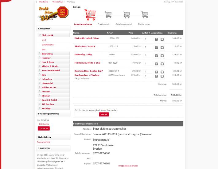 e-handel-_0001s_0008_MIX-MIX-webbshop-av-LimeTree-10