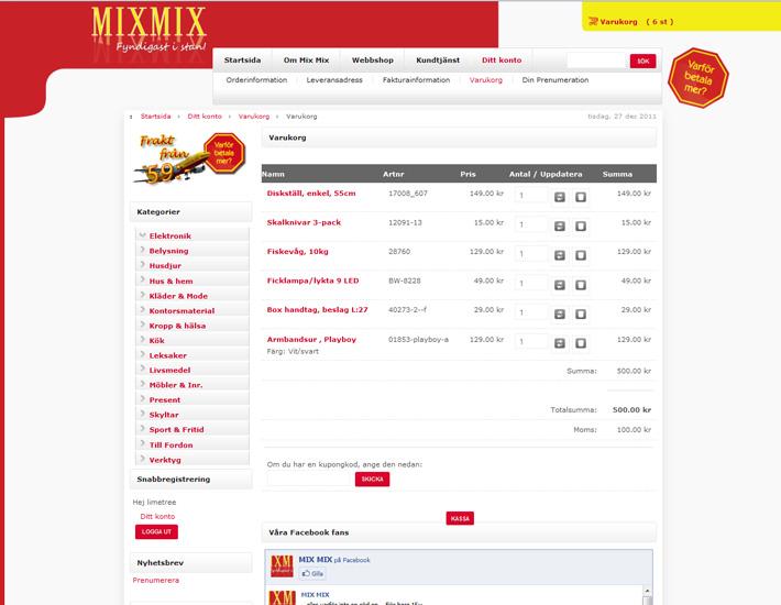 e-handel-_0001s_0009_MIX-MIX-webbshop-av-LimeTree-9