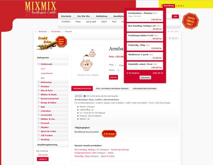 e-handel-_0001s_0010_MIX-MIX-webbshop-av-LimeTree-8