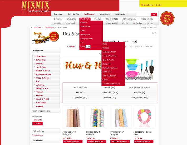 e-handel-_0001s_0011_MIX-MIX-webbshop-av-LimeTree-7
