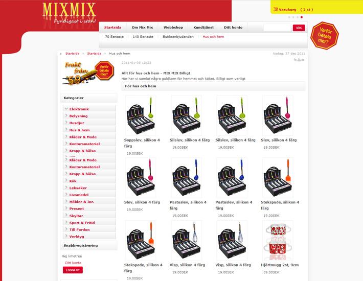 e-handel-_0001s_0012_MIX-MIX-webbshop-av-LimeTree-6
