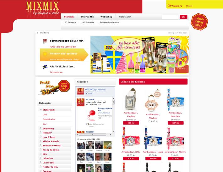 e-handel-_0001s_0016_MIX-MIX-webbshop-av-LimeTree-2
