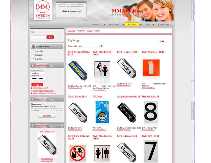 01-webbshop-mmsweden