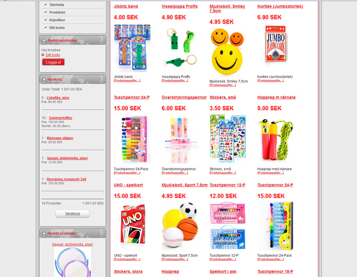 webbshop-_0001s_0025_MMSWEDEN-hemsida-av-LimeTree-10