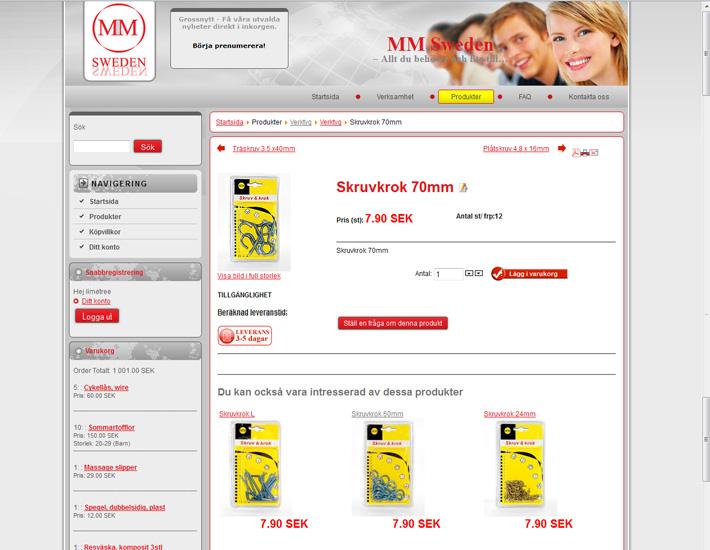 webbshop-_0001s_0027_MMSWEDEN-hemsida-av-LimeTree-9