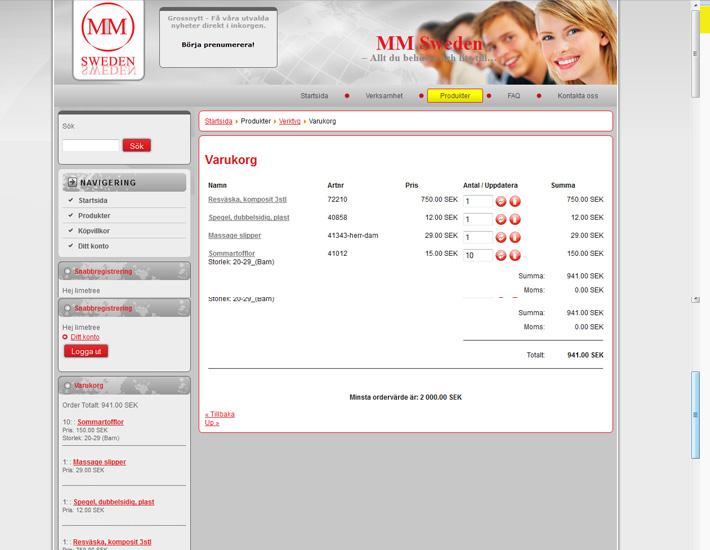 webbshop-_0001s_0028_MMSWEDEN-hemsida-av-LimeTree-8