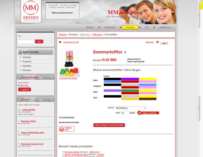 webbshop-_0001s_0029_MMSWEDEN-hemsida-av-LimeTree-7