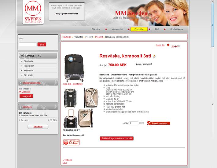 webbshop-_0001s_0030_MMSWEDEN-hemsida-av-LimeTree-6