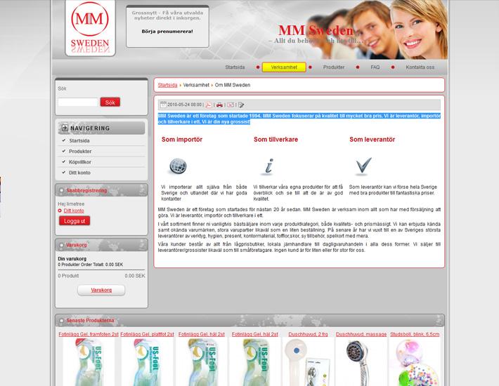 webbshop-_0001s_0031_MMSWEDEN-hemsida-av-LimeTree-5