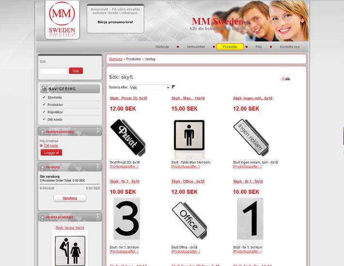 webbshop-_0001s_0032_MMSWEDEN-hemsida-av-LimeTree-4