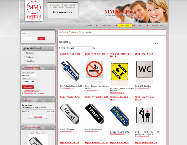 webbshop-_0001s_0033_MMSWEDEN-hemsida-av-LimeTree-3