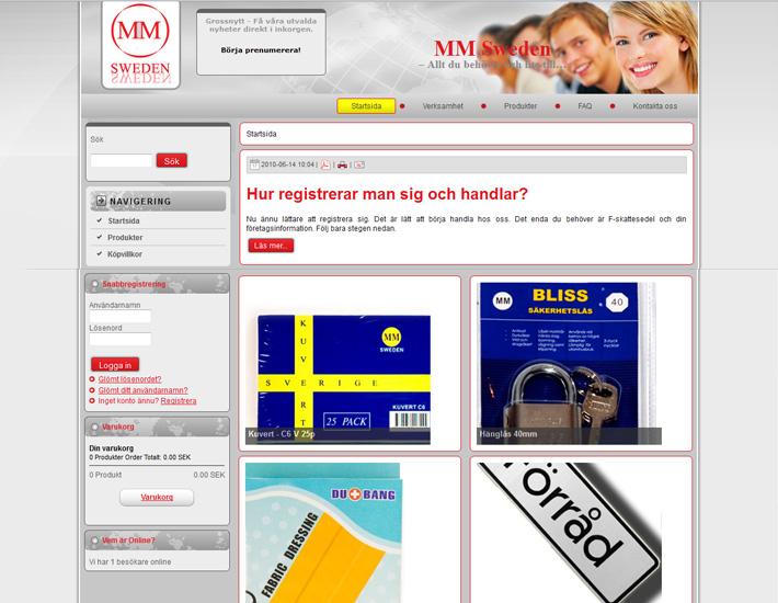 webbshop-_0001s_0034_MMSWEDEN-hemsida-av-LimeTree-2