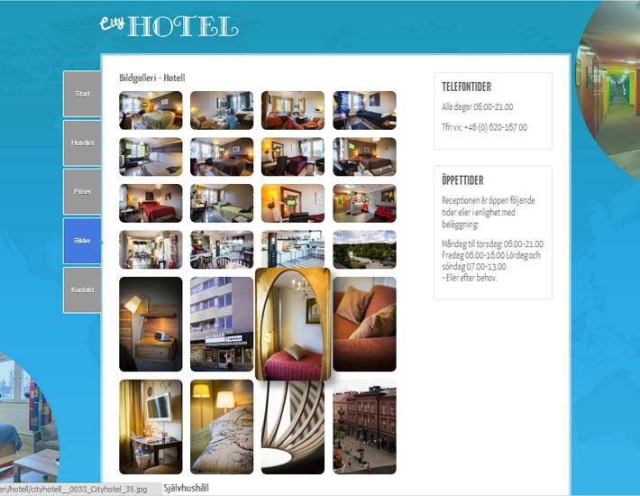 cityhotellsolleftea_02