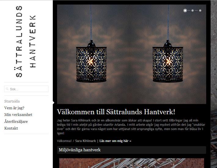 sattralundshantverk_02