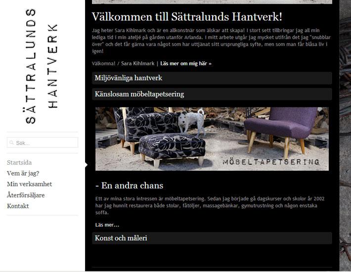 sattralundshantverk_03