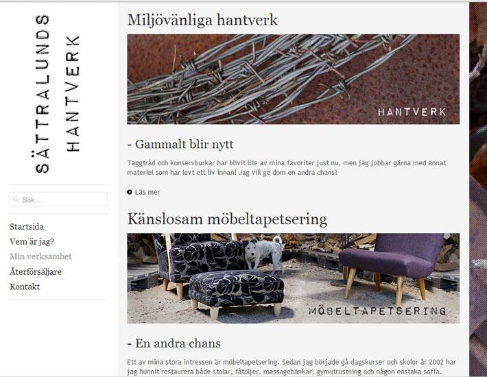 sattralundshantverk_04