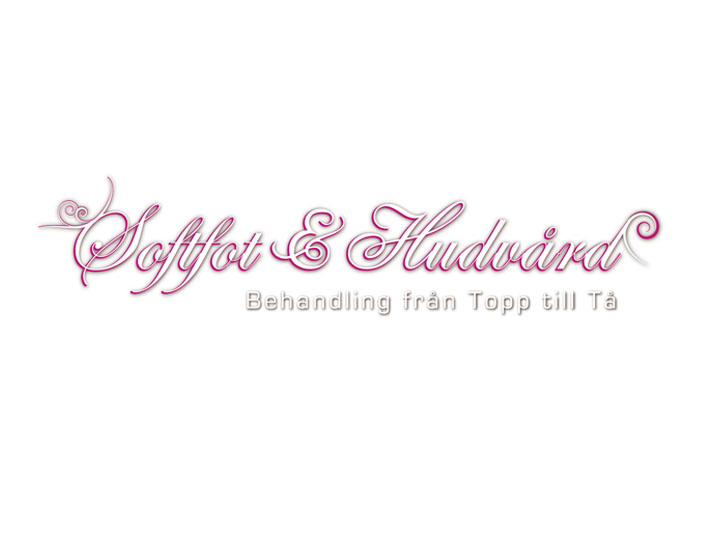 006_logo-softfot-rgb