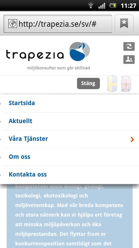 mobil_hemsida_1127