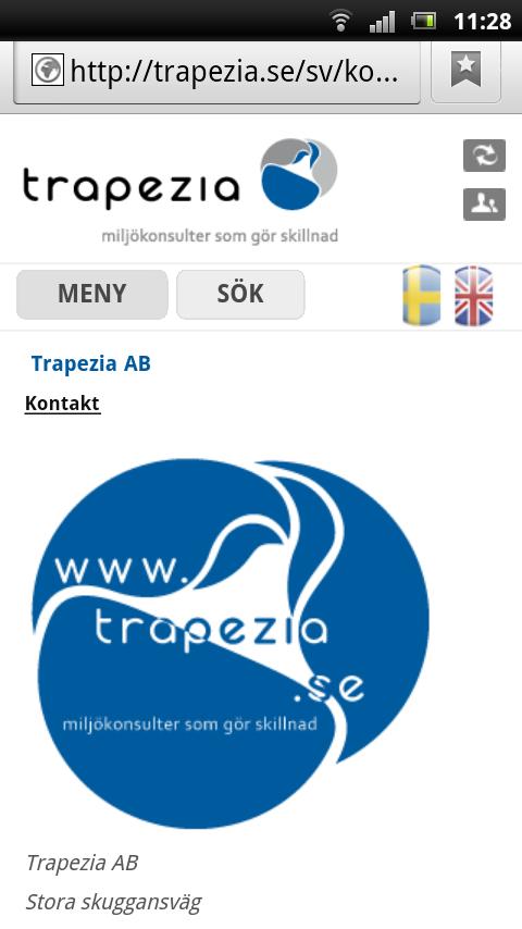 mobil_hemsida_1128