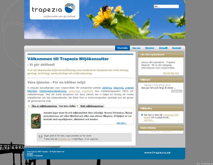 portfolio-WEBB-2008-Trapezi