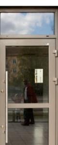 window-decore-al-sham-forsl