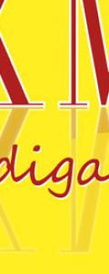 003_MixmixLogo-inv-2010-CMYK