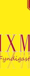 013_mixmix-shirt02-1