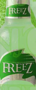 01-Freez-Lime-bw