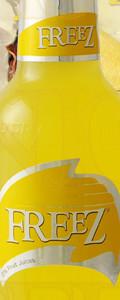 01-Freez-Pineapple-bw