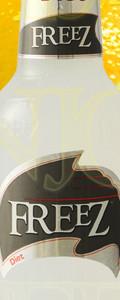 01-Freez-Ice-Diet-2