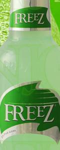 01-Freez-Lime-4