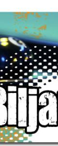 01_0004_BIljard-A3x2b