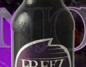 01-Freez-Blackberry-1