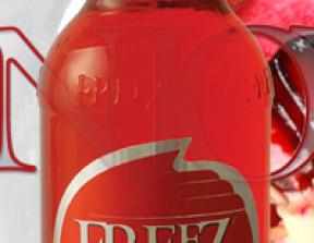 01-Freez-Grenadine-bw