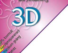 019_Canvas-20x20-3D-cmykP