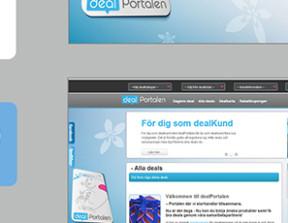 Grafisk_design_Andreas_H_Lind3