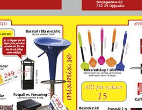 Grafisk_design_Andreas_H_Lind30