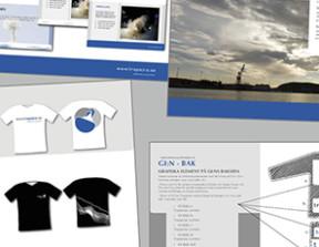 Grafisk_design_Andreas_H_Lind36