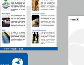 Grafisk_design_Andreas_H_Lind37