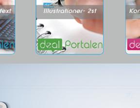Grafisk_design_Andreas_H_Lind4