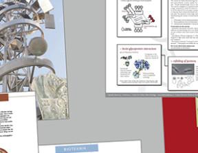 Grafisk_design_Andreas_H_Lind47