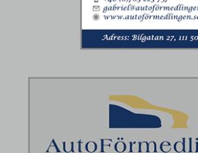 Grafisk_design_Andreas_H_Lind7