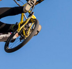 foto_Andeas-Lind_bike_Adrian_Tell_02