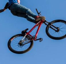 foto_Andeas-Lind_bike_Antoni_Villoni_01