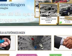 hemsida_responsive_bil_by_limetree