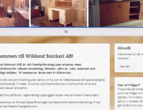 wiklundsnickeri_01