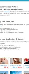 dealportalen_02